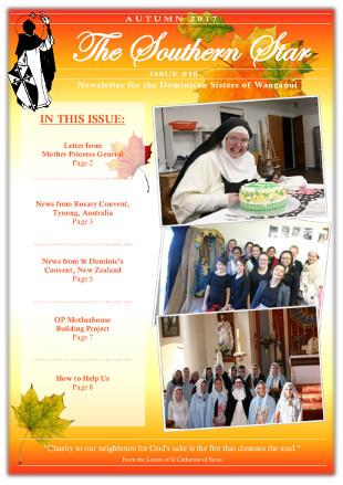 Newsletter010